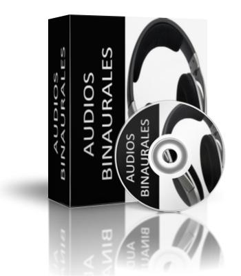 image audio binaurale