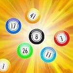 Como Ganar la Loteria - Mensajes Subliminales