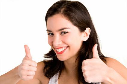 Lo Subliminal para Crear una Potente Actitud Positiva